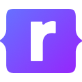 Rapidr Blog: Customer Led Development & Building Better Products icon